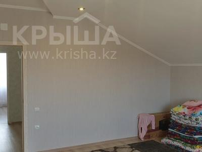 6-комнатный дом, 250 м², 8 сот., Новый Казахстан за 18.5 млн 〒 в  — фото 33