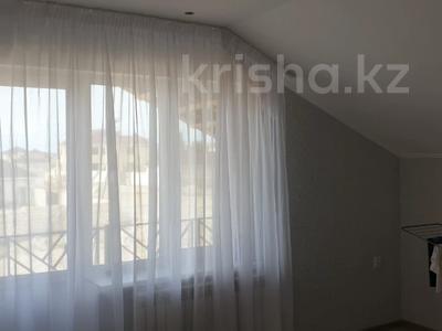 6-комнатный дом, 250 м², 8 сот., Новый Казахстан за 18.5 млн 〒 в  — фото 34