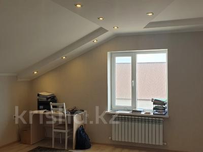 6-комнатный дом, 250 м², 8 сот., Новый Казахстан за 18.5 млн 〒 в  — фото 35