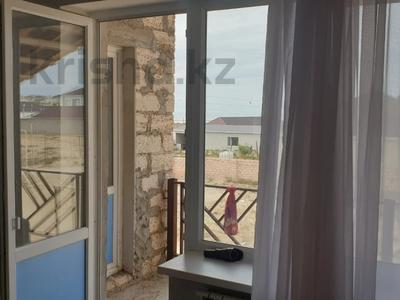 6-комнатный дом, 250 м², 8 сот., Новый Казахстан за 18.5 млн 〒 в  — фото 36