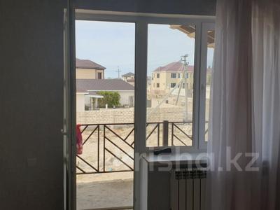 6-комнатный дом, 250 м², 8 сот., Новый Казахстан за 18.5 млн 〒 в  — фото 37