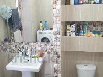 6-комнатный дом, 250 м², 8 сот., Новый Казахстан за 18.5 млн 〒 в  — фото 39