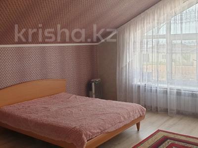 6-комнатный дом, 250 м², 8 сот., Новый Казахстан за 18.5 млн 〒 в  — фото 40