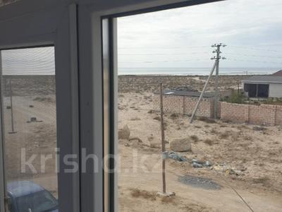 6-комнатный дом, 250 м², 8 сот., Новый Казахстан за 18.5 млн 〒 в  — фото 41