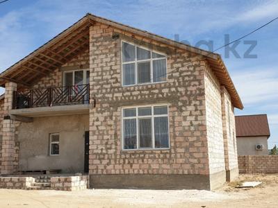 6-комнатный дом, 250 м², 8 сот., Новый Казахстан за 18.5 млн 〒 в  — фото 6