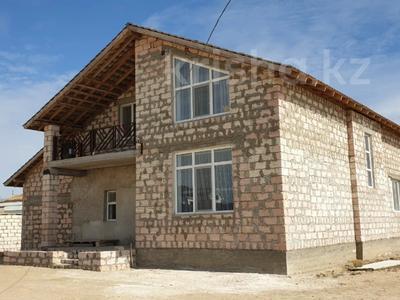 6-комнатный дом, 250 м², 8 сот., Новый Казахстан за 18.5 млн 〒 в  — фото 7