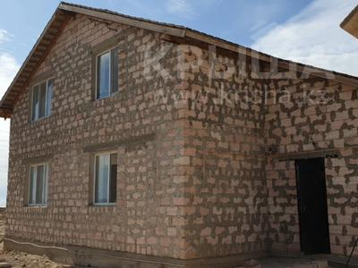 6-комнатный дом, 250 м², 8 сот., Новый Казахстан за 18.5 млн 〒 в  — фото 9