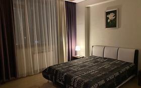 4-комнатная квартира, 134 м², 4/7 этаж помесячно, Туран 9 — Коргалжын за 200 000 〒 в Нур-Султане (Астана), Есиль р-н