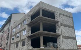 Здание, площадью 940 м², мкр Нурсая 70 за 140 млн 〒 в Атырау, мкр Нурсая