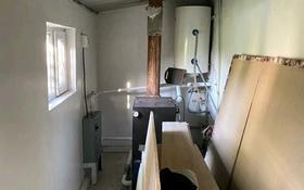 8-комнатный дом, 270 м², 16 сот., Жасталап за 43 млн 〒 в Талдыкоргане