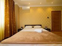 1-комнатная квартира, 40 м², 6/9 этаж посуточно, Абая 22 — Алтынсарина за 12 000 〒 в Алматы, Ауэзовский р-н