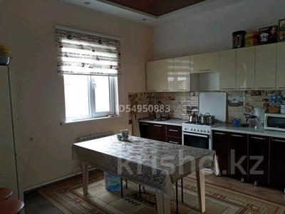 4-комнатный дом, 124.9 м², ул Боран Нысанбаев 57 за 22 млн 〒 в Атырау — фото 10