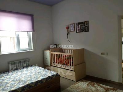 4-комнатный дом, 124.9 м², ул Боран Нысанбаев 57 за 22 млн 〒 в Атырау — фото 12