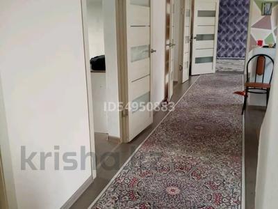 4-комнатный дом, 124.9 м², ул Боран Нысанбаев 57 за 22 млн 〒 в Атырау — фото 2