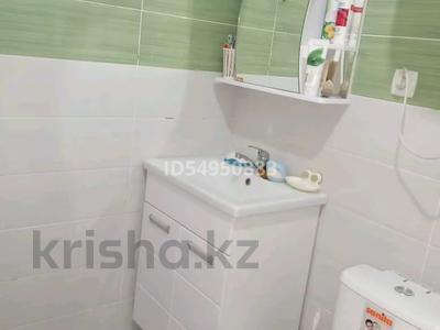 4-комнатный дом, 124.9 м², ул Боран Нысанбаев 57 за 22 млн 〒 в Атырау — фото 3