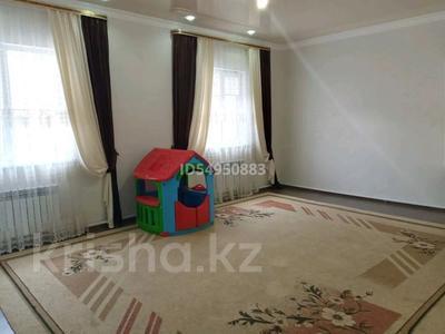 4-комнатный дом, 124.9 м², ул Боран Нысанбаев 57 за 22 млн 〒 в Атырау — фото 4