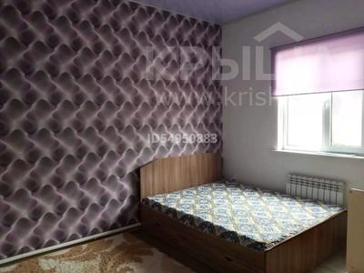 4-комнатный дом, 124.9 м², ул Боран Нысанбаев 57 за 22 млн 〒 в Атырау — фото 5