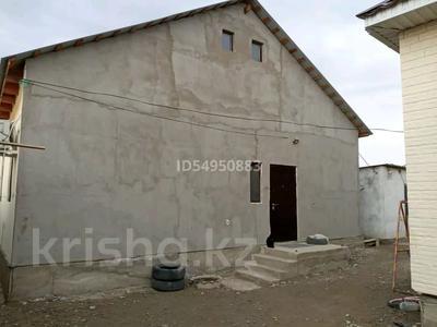 4-комнатный дом, 124.9 м², ул Боран Нысанбаев 57 за 22 млн 〒 в Атырау — фото 6