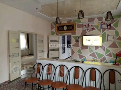 4-комнатный дом, 124.9 м², ул Боран Нысанбаев 57 за 22 млн 〒 в Атырау — фото 8