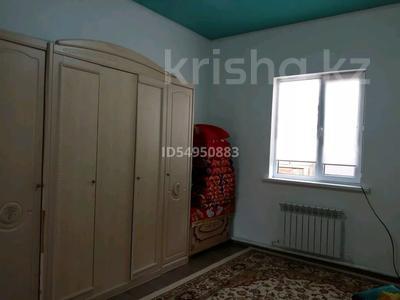 4-комнатный дом, 124.9 м², ул Боран Нысанбаев 57 за 22 млн 〒 в Атырау — фото 9