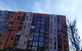 2-комнатная квартира, 59.3 м², 10 этаж, мкр Шугыла, Жунисова за ~ 11.9 млн 〒 в Алматы, Наурызбайский р-н