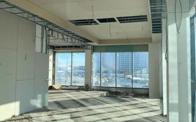 Офис площадью 380 м², Сыганак — Туран за 5 000 〒 в Нур-Султане (Астана), Есиль р-н
