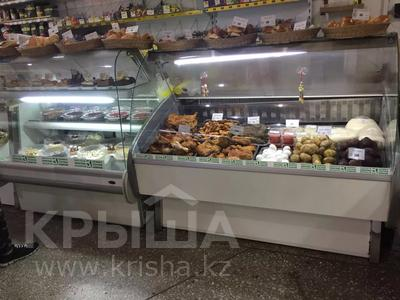 Магазин площадью 300 м², Сатпаева 32 за 160 млн 〒 в Петропавловске — фото 12