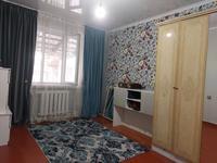 3-комнатный дом, 68 м², 2 сот., улица Суюнбая 27/3 за 8 млн 〒 в Талгаре
