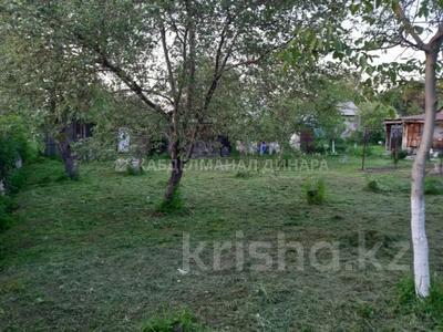 Дача с участком в 8.5 сот., Талгар — Талгарские дачи за 5.7 млн 〒 — фото 9