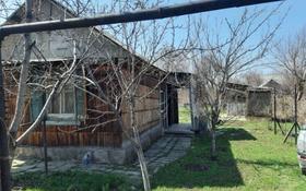 Дача с участком в 8.5 сот., Талгар — Талгарские дачи за 5.7 млн 〒