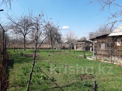 Дача с участком в 8.5 сот., Талгар — Талгарские дачи за 5.7 млн 〒 — фото 4