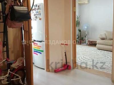 2-комнатная квартира, 67 м², 4/5 этаж, проспект Шакарима Кудайбердиулы 3 — Манаса за 20.5 млн 〒 в Нур-Султане (Астана), Алматы р-н — фото 5