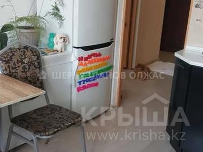 2-комнатная квартира, 67 м², 4/5 этаж, проспект Шакарима Кудайбердиулы 3 — Манаса за 20.5 млн 〒 в Нур-Султане (Астана), Алматы р-н — фото 7