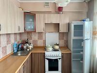 2-комнатная квартира, 50 м², 4/5 этаж, Новаторов 9 за 15.5 млн 〒 в Усть-Каменогорске