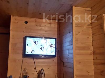 8 комнат, 300 м², Кабанбай 336 за 30 000 〒 в Нур-Султане (Астана)