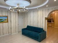 5-комнатная квартира, 160 м², 12/18 этаж помесячно