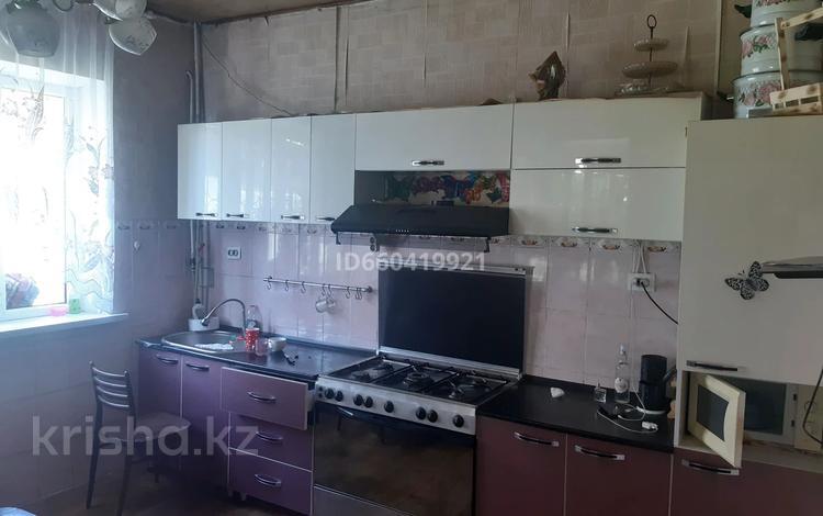 6-комнатный дом, 150 м², 20 сот., мкр Заря Востока за 110 млн 〒 в Алматы, Алатауский р-н