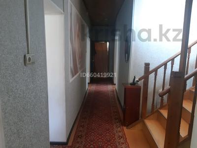 6-комнатный дом, 150 м², 20 сот., мкр Заря Востока за 110 млн 〒 в Алматы, Алатауский р-н — фото 2