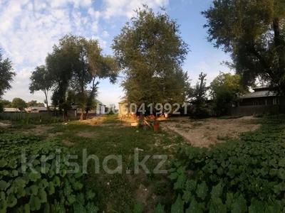 6-комнатный дом, 150 м², 20 сот., мкр Заря Востока за 110 млн 〒 в Алматы, Алатауский р-н — фото 4
