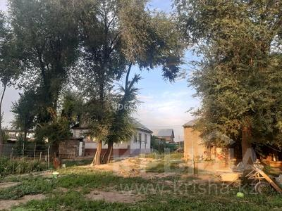 6-комнатный дом, 150 м², 20 сот., мкр Заря Востока за 110 млн 〒 в Алматы, Алатауский р-н — фото 5