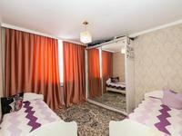 3-комнатная квартира, 85.5 м², 11/17 этаж, проспект Сарыарка 8/1 за 35 млн 〒 в Нур-Султане (Астане), Сарыарка р-н