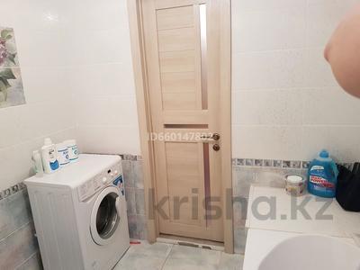 1-комнатная квартира, 41 м², 3/13 этаж, Акан серы 16 за 12 млн 〒 в Нур-Султане (Астана)