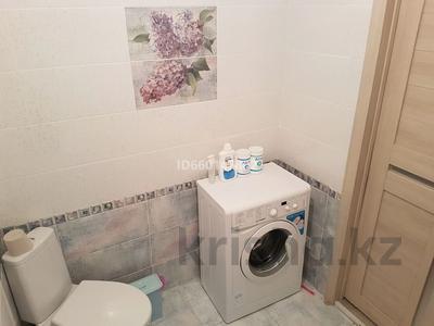 1-комнатная квартира, 41 м², 3/13 этаж, Акан серы 16 за 12 млн 〒 в Нур-Султане (Астана) — фото 11