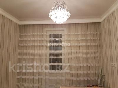 1-комнатная квартира, 41 м², 3/13 этаж, Акан серы 16 за 12 млн 〒 в Нур-Султане (Астана) — фото 12