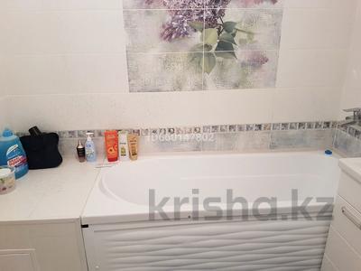 1-комнатная квартира, 41 м², 3/13 этаж, Акан серы 16 за 12 млн 〒 в Нур-Султане (Астана) — фото 13
