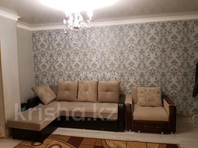 1-комнатная квартира, 41 м², 3/13 этаж, Акан серы 16 за 12 млн 〒 в Нур-Султане (Астана) — фото 14