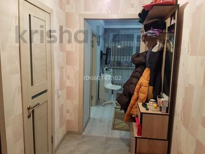 1-комнатная квартира, 41 м², 3/13 этаж, Акан серы 16 за 12 млн 〒 в Нур-Султане (Астана) — фото 17