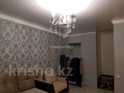 1-комнатная квартира, 41 м², 3/13 этаж, Акан серы 16 за 12 млн 〒 в Нур-Султане (Астана) — фото 18