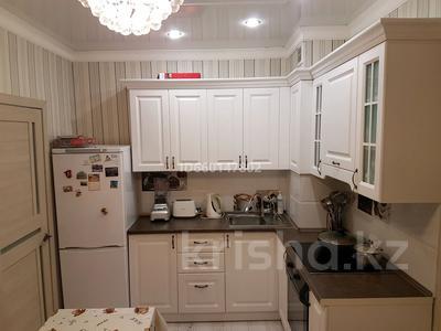 1-комнатная квартира, 41 м², 3/13 этаж, Акан серы 16 за 12 млн 〒 в Нур-Султане (Астана) — фото 19