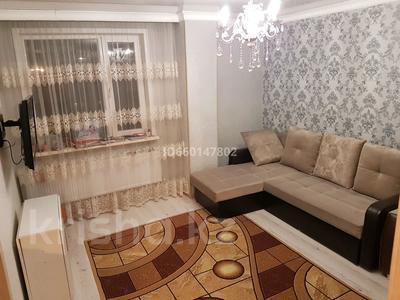 1-комнатная квартира, 41 м², 3/13 этаж, Акан серы 16 за 12 млн 〒 в Нур-Султане (Астана) — фото 4